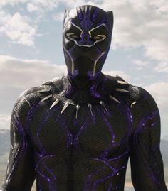 Marvel Jokes, Marvel Comics Superheroes, Marvel Avengers Movies, Marvel Films, Marvel Characters, Black Panther Marvel, Black Panther Images, Black Panther Art, Marvel Man