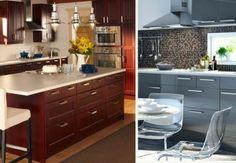 Win a $10,000 IKEA Kitchen