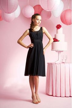 black dress #sexy #black #dress