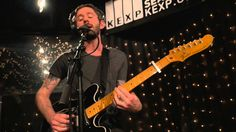 The Antlers - Palace (Live on KEXP)