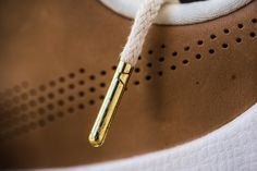 … Brown Sneakers, Automotive Design, Nike, Fashion Details, Hypebeast, Designer Shoes, Beautiful Things, It Is Finished, Sketch