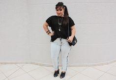 calca-jeans-plus-size-lunen