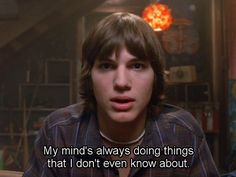 Kelso (That 70's Show)