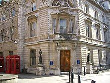 Law And Justice, Colonial, This Is Us, England, Bows, London, Mansions, Street, House Styles