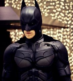 Batman is my all time favorite Superhero out of them all!!!!!