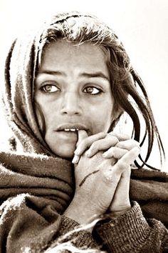 Peace be upon you Afghanistan salamalaikum.tumblr.com