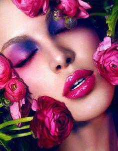 Dạy xu hướng trang điểm phong cách Á Châu : Hàn Quốc, Nhật Bản, Thái Lan, Việt Nam, HongKong, Đài Loan, Trung Hoa ... www.korigami.vn/?m=1 + www.facebook.com/kuansaigon