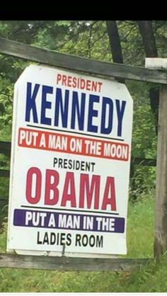 Obama - AgendaOfEvil (p.s I'm not saying that Obama is rude he is the best president) Liberal Logic, Stupid Liberals, Out Of Touch, Man On The Moon, Thing 1, Conservative Politics, Thats The Way, Dumb And Dumber, Obama