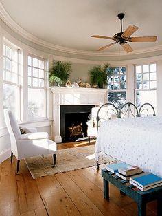122 Best Beautiful Interiors Amelia Handegan Images In