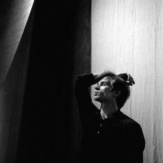 Don Quichotte, Rudolf Noureev📜 Miguel de Cervantès🎼 Léon Minkus🎹 Valery Ovsyanikov🏛 Alexandre Beliaev👗 Elena Rivkina🕯 Philippe Albaric. Most Beautiful Words, Ballet Beautiful, Vanity Fair, Ballet Russe, Dance Magazine, Margot Fonteyn, Male Ballet Dancers, Nureyev, Cecil Beaton