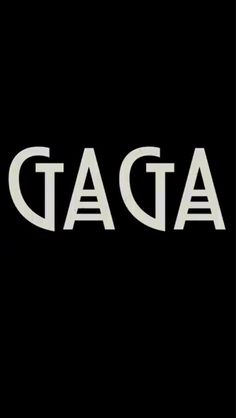 RT if you can't wait for American Horror Story: Hotel! #MTVHottest Lady Gaga
