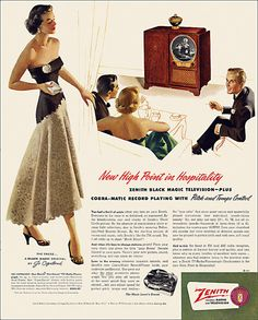 #vintage  Your era? Save your memories in the order they happened at http://www.saveeverystep.com