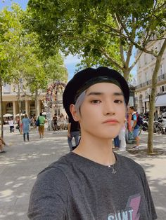 Find images and videos about kpop, nct and nct 127 on We Heart It - the app to get lost in what you love. Lee Taeyong, Nct 127, Dancing In The Rain, Best Memories, Boyfriend Material, Pop Group, Group Art, Nct Dream, Love