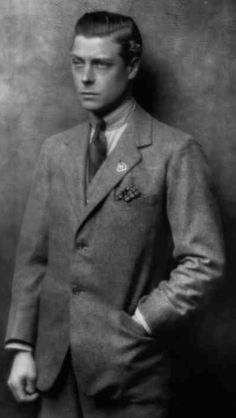 Edward VIII (1936) Abdicated to marry the American, Wallace Simpson.