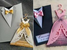 invitaciones-de-boda-originales-trajes-novios