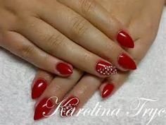 41 Best Nail Extensions Images On Pinterest Extensions Full Sew