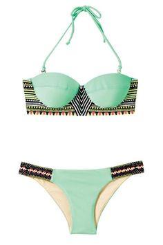 swim suit <3