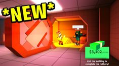 Rageelixir Roblox Jailbreak How To Get Robux Free Games Minecraft Memes Theminecraftmemes On Pinterest