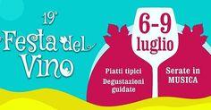 FESTA DEL VINO - Controguerra | Eventi Teramo⠀ #eventiteramo #eventabruzzo #besties #bestoftheday #chill #chilling #cool #crazy #friend…