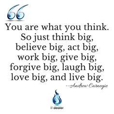 #QOTD #hustle #motivation