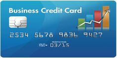 Online Business Operator: Business credit cards: Advantages &…