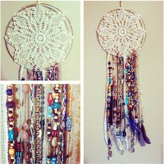 Do It Yourself Dream Catcher Super Simple Dream Catcher Craft for Kids Dreamcatchers 8