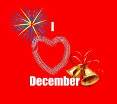 I love december merry christmas wallpaper December Wallpaper, Merry Christmas Wallpaper, December Baby, Christmas Time, Holiday, Birthday Month, Months In A Year, Cool Wallpaper, Mystery