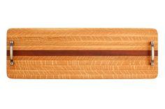 Platter 3 by Woodnewz Platter, Continental Wallet, Boards, Design, Planks