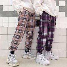 Fashion Mode, Aesthetic Fashion, Look Fashion, 90s Fashion, Aesthetic Clothes, Korean Fashion, Fashion Outfits, Fashion Vintage, White Fashion