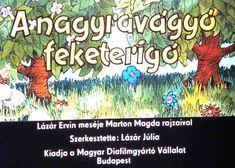 A nagyravágyó feketerigó Budapest, History, Historia