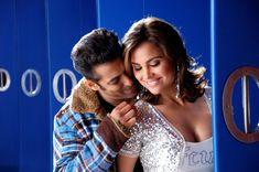 You are My Love Full Video Song | Partner | Salman Khan Lara Dutta Govinda