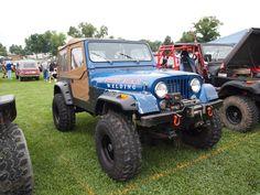 jeep cj7 fuel gauge wiring diagram likewise 1977 jeep cj5 renegade rh  pinterest com
