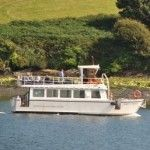 Kinsale Harbour Cruises Water Activities, Outdoor Activities, Cruises, Cruise, Field Day Activities