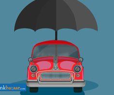 compare online car insurance