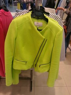 Ns za Dž: Zara - letnje sniženje