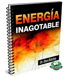 Maximize Your Energy Levels. All Natural Cortisol, Adrenal Fatigue, Living A Healthy Life, Energy Level, Low Calorie Recipes, Diet Tips, Remedies, Weight Loss, Exercise