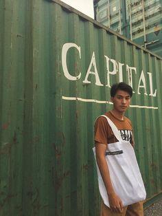 My Memory, Aesthetic Photo, Cute Boys, Thailand, Memories, Actors, Couples, People, Model