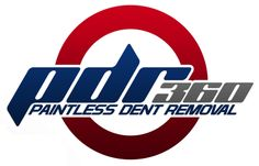 Paintless Dent Repair, or PDR, is the art of removing a dent or ding from auto body panels without the use of fillers and repainting. PDR-360 company provides professional Paintless Dent Repair In Jupiter. It uses latest technology highly specialized tools to gently massage the damaged metal back to its original shape. It is able to fix your automobile when you are at home or work for maximum convenience. To take benefit of its excellent services just call at (561) 701-3318.