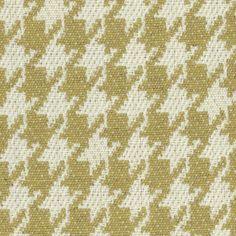 Century Design Story | Camira Fabrics #solutionsstudio