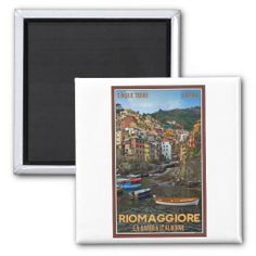 ==> consumer reviews          	Cinque Terre - Riomaggiore Fridge Magnet           	Cinque Terre - Riomaggiore Fridge Magnet We provide you all shopping site and all informations in our go to store link. You will see low prices onHow to          	Cinque Terre - Riomaggiore Fridge Magnet Review ...Cleck Hot Deals >>> http://www.zazzle.com/cinque_terre_riomaggiore_fridge_magnet-147201957414419903?rf=238627982471231924&zbar=1&tc=terrest