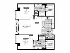 Studio Apartment Uptown Dallas 1 bedroom floor plan at persei apartments in rockville   persei