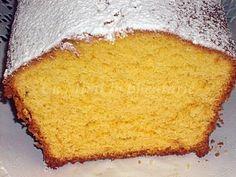 Chec simplu Sweet Bread, Cornbread, Vanilla Cake, Bakery, Food And Drink, Sweets, Ethnic Recipes, Desserts, Fruit Cakes