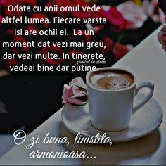 Good Morning, God, Thoughts, Writing, Women's Fashion, Buen Dia, Dios, Fashion Women, Bonjour