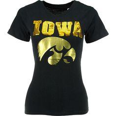 Under Armour® University of Iowa ColdGear® | College Life ...