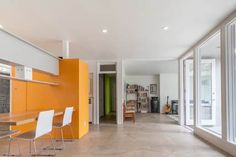 Vacation Rental Apartments & Homes in Los Angeles | onefinestay