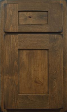 1000 Images About Cabinet Door Styles On Pinterest Unfinished photo - 6