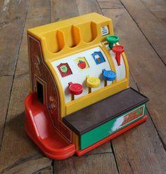 jeu d 39 eau tomy jeux et jouets des ann es 80 90 pinterest ann e 80 jouets des ann es 1980. Black Bedroom Furniture Sets. Home Design Ideas
