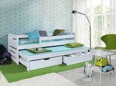 podwójne łóżka dla dzieci - Google Search