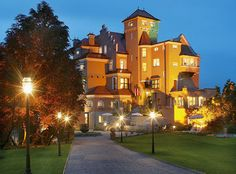 Heiraten im Schloss mit Ihrem Hochzeitsplaner www.trau-dich.at Wedding in an austrian castle