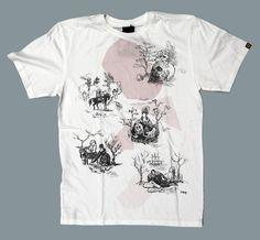 449 besten textil Bilder auf Pinterest   Textile design, Textile art ... 350ab01626